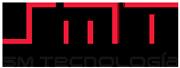 SM Tecnología Logo